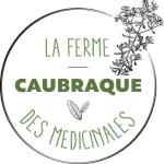 caubraque2